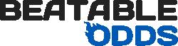 beatableodds-logo